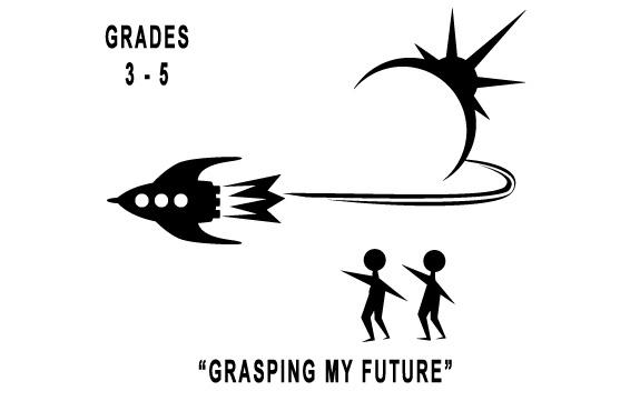 Grades 3-5 (Ages 7-10)