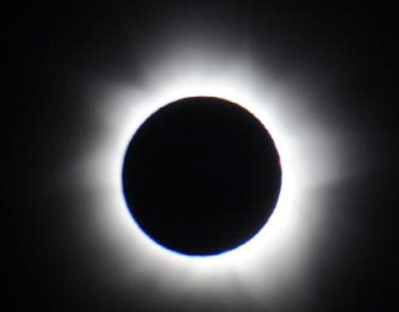 Solar Eclipses (Grades 3-4)