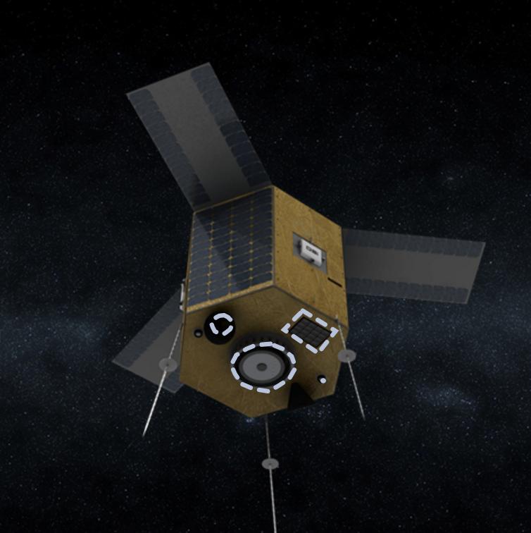 Asteroid Mining Technologies