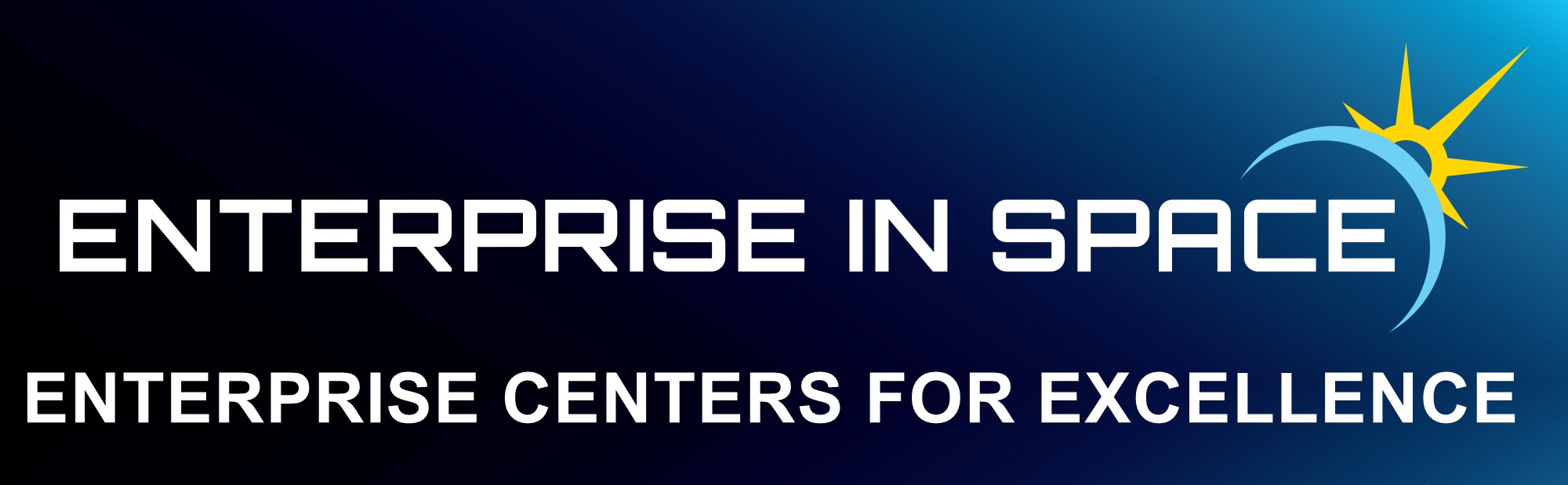 IMAGE: EIS Centers for Excellence