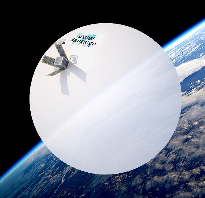 Orbital Debris Mitigation & Remediation