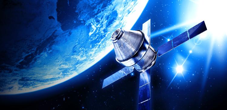 Satellites- Understanding How They Work! MS